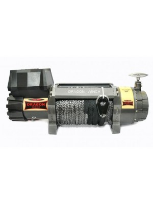 DRAGON WINCH Highlander DWH12000 HD-S 12V